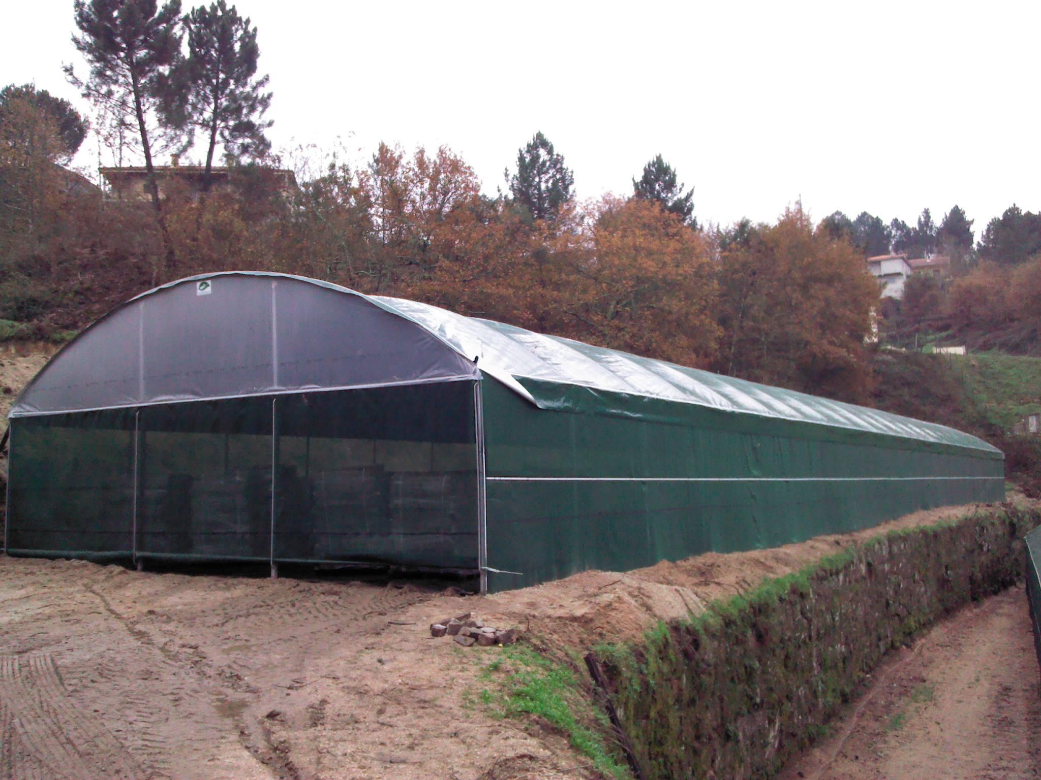 acessorios agricultura